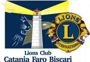 logo faro biscari High