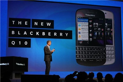 Q10_blackberry[1]