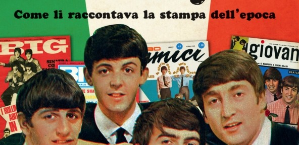 THE_BEATLES_IN_ITALY_-_LIBRO-592x689