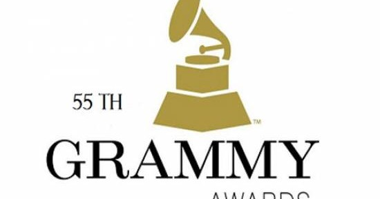 grammy-awards-2013-vincitori.550x328