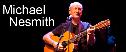 michael_nesmith