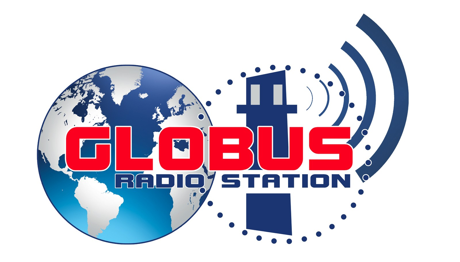 Logo Globus Radio Definitivo (Copia)