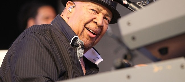george-duke-obit-650-430