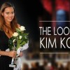 KIM KOSANOVIC THE LOOK OF THE YEAR 2013.