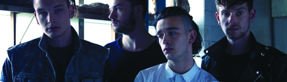 The 1975_Photo_The 1975_300CMYK (3)