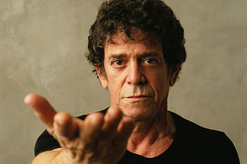 Lou-reed_news0311