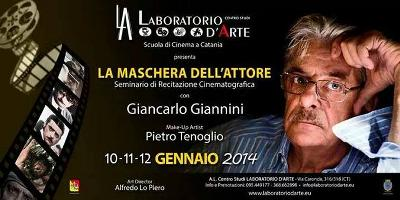 27700552_catania-workshop-teatrale-con-giancarlo-giannini-11