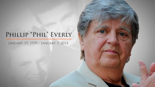 phil-everly-passing