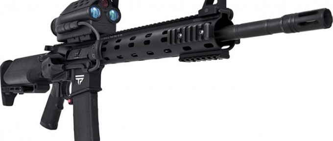 tracking-point-smart-rifle-680x365