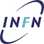 INFN_logo copia