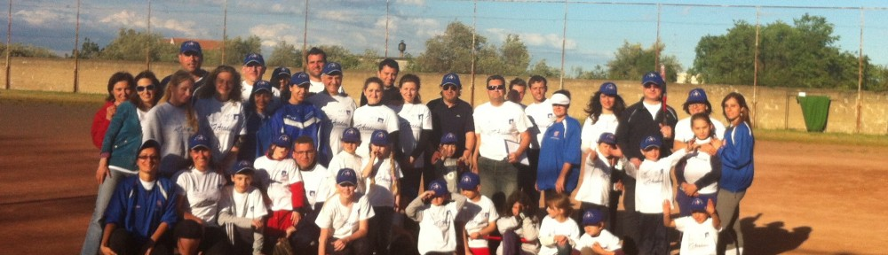 trofeo little league