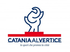 logo-cataniaalvertice1-300x221