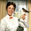 mary-poppins-poster