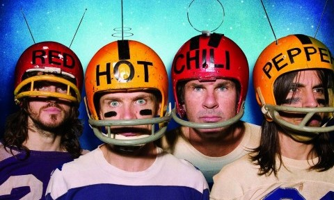 themusik_red_hot_chili_peppers_i_m_with_you_looking_to_the_fall