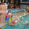 Time-out-Item-Nuoto-Catania-under-17-1024x685