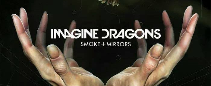20141217041653!Smoke_and_Mirrors_album_cover
