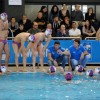 Strano-Light-Division-Nuoto-Catania-1