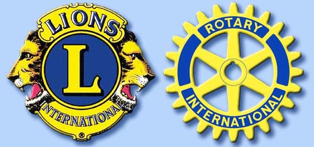 lions_rotary