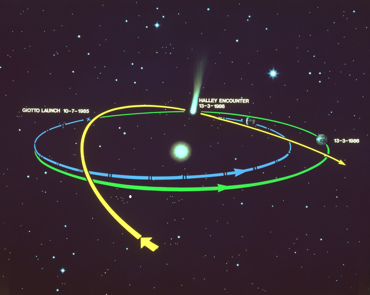 ob_23b2c6_giotto-approaching-the-nucleus-of-halley-s-comet