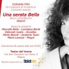 evento Marcella Bella