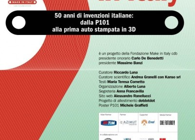 400px-Locandina-make-in-italy-3