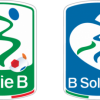 serie_b_b_solidale_0_0_0