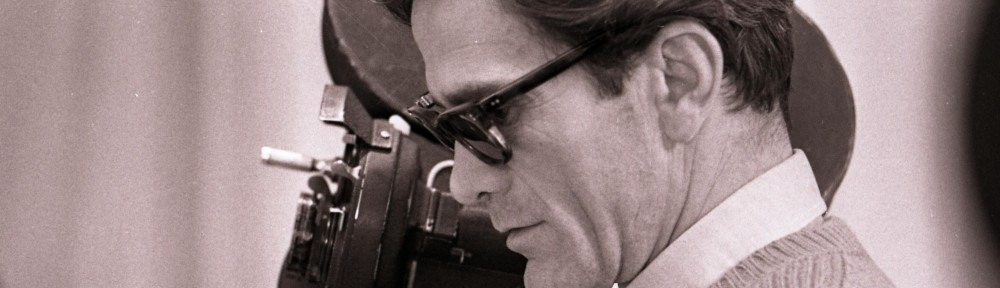 Pasolini-set-Teorema-1968