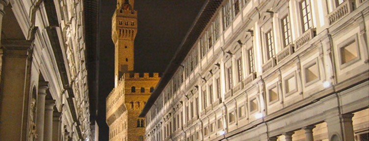FirenzeIMG0281_bordercropped