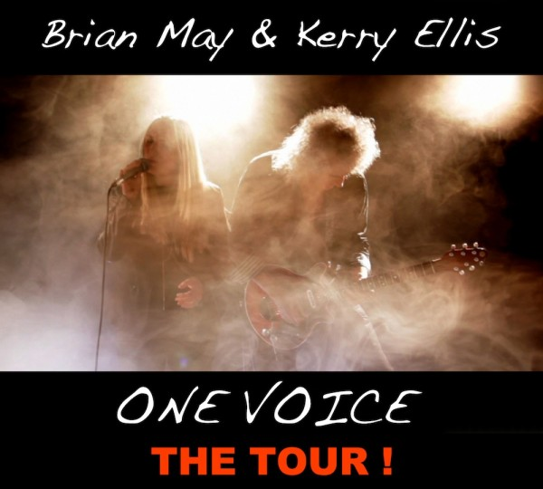 brian_may_kerry_ellis_one_voice_the_tour_2015