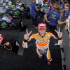 marquez-claws-indianapolis-win-after-a-race-long-battle-with-lorenzo-photo-gallery-98632_1