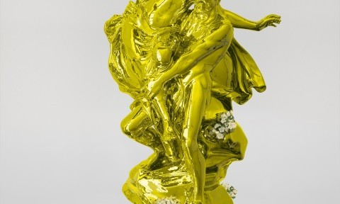 Jeff-Koons-Pluto-and-Proserpina-480x560