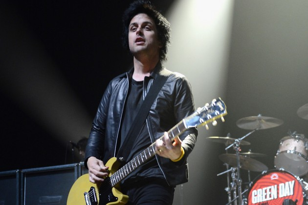 Green-Day-Billie-Joe-Armstrong1-630x420