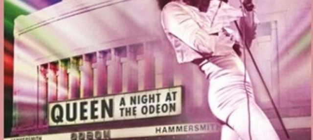 Queen-il-20-novembre-esce-A-Night-At-The-Odeon-Hammersmith-1975-640x634