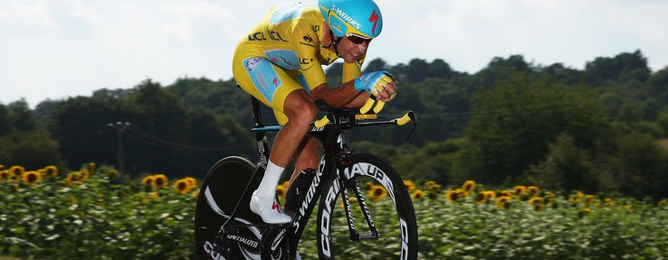 tour-de-france-2014-20a-tappa-vincenzo-nibali-getty