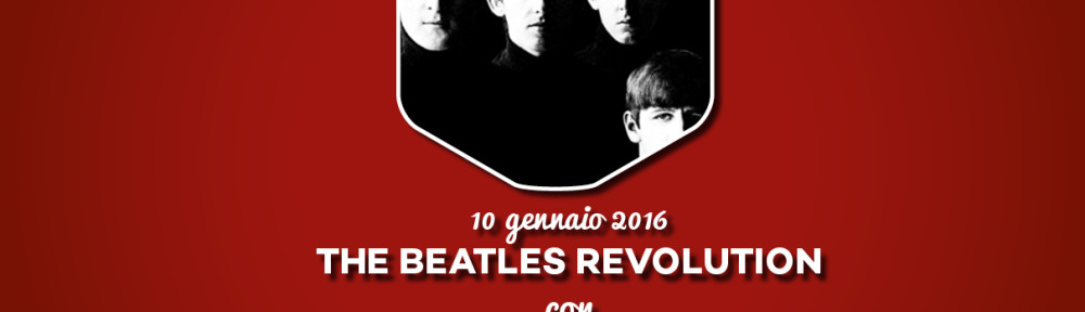 The_Beatles_Revolution