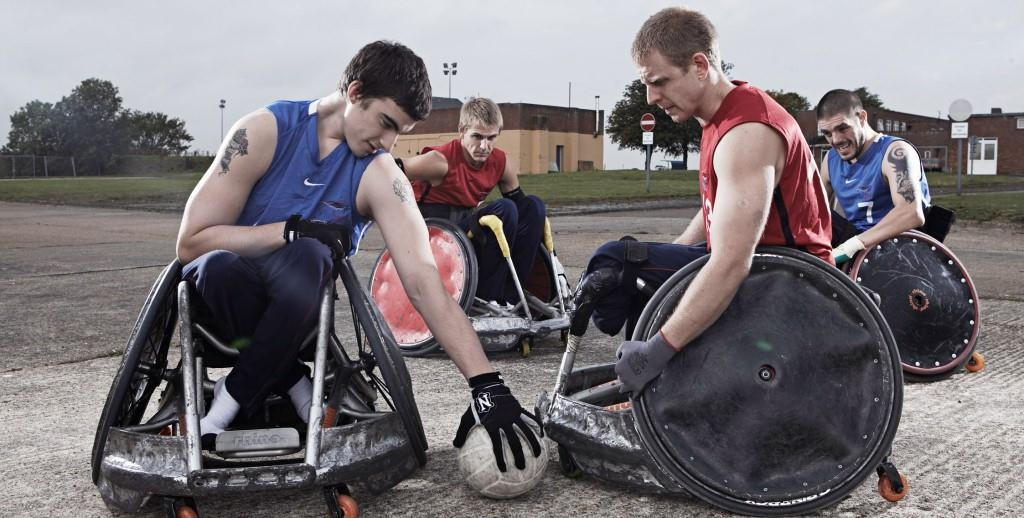 wheelchair-rugby-for-site-2
