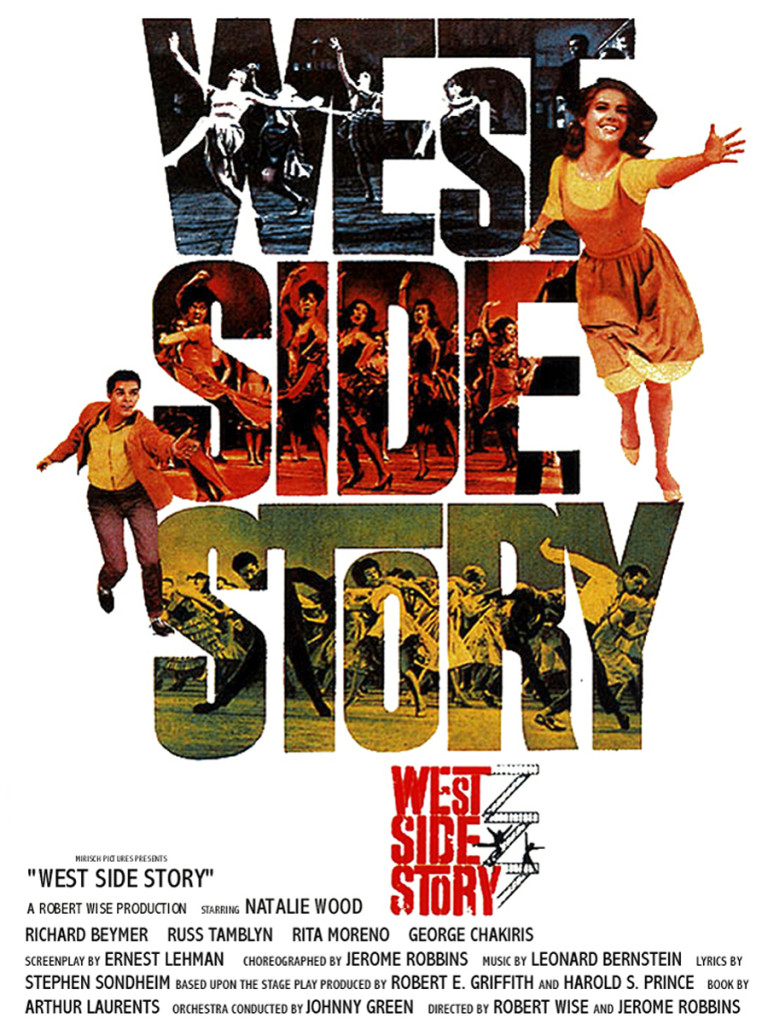 west_side_story_poster-1
