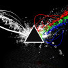 pink_floyd_wallpaper_by_codysymes-d32zmjz