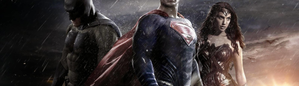 batman-v-superman-banner