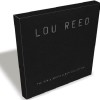 LOU REED BOX_-101896021