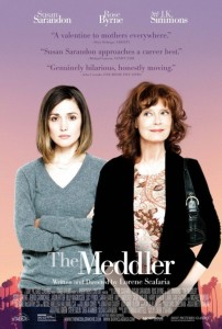 the-meddler-600x889