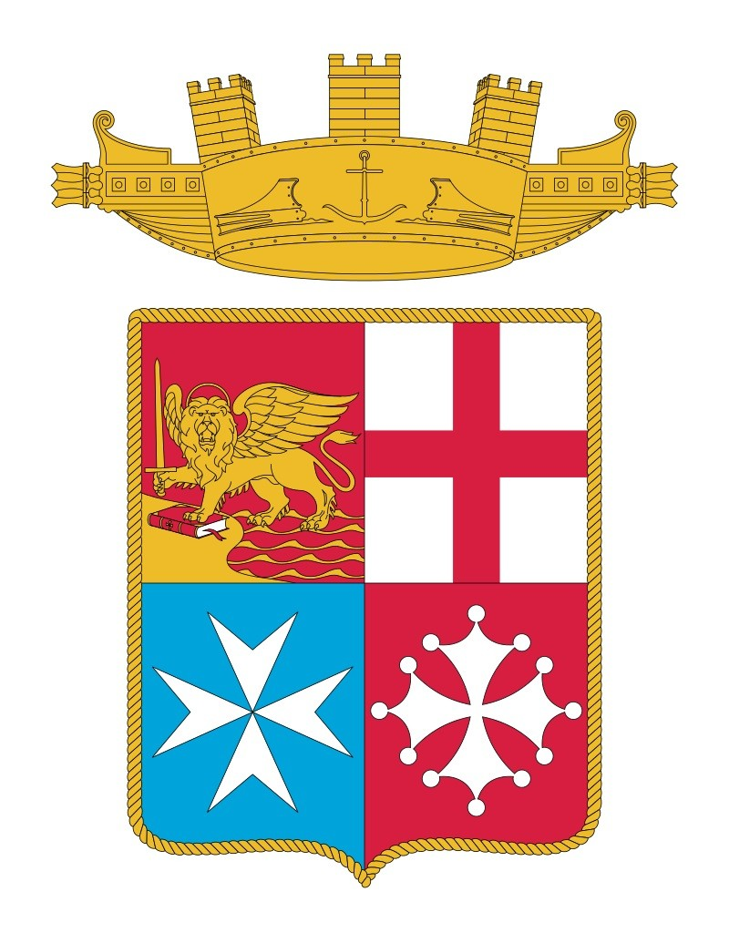 800px-coat_of_arms_of_marina_militare