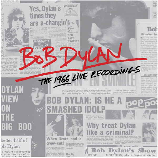 dylan-the-1966-live-recordings-111927097