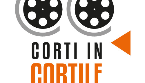 logo-corti-in-cortile-copia