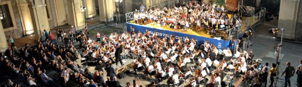 1-tvb-junior-orchestra-cortile-platamone-estate-2016