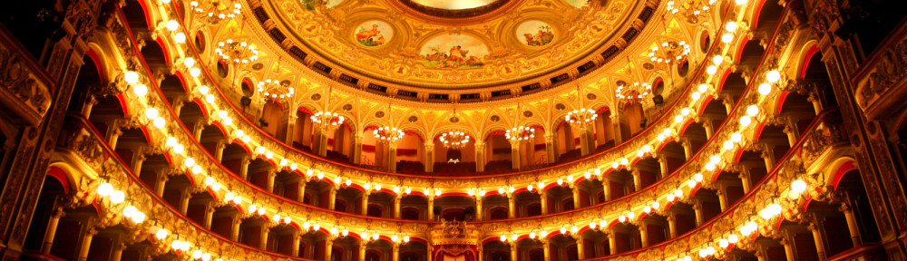 catania-teatro-bellini-interno