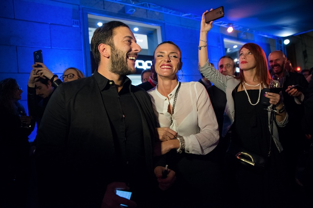 iqos-boutique-opening-9