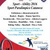 sport-ability-2016