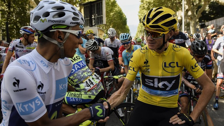 chris-froome-nairo-quintana-tour-de-france-stage-18_3328556