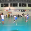 volley-28a